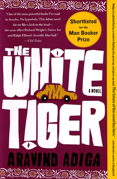 http://inseansopinion.files.wordpress.com/2009/12/white-tiger.jpg?resize=385%2C588