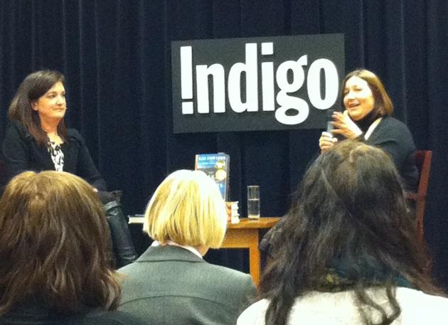Kim Edwards - Chapters Indigo