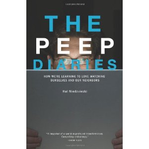 The Peep Diaries