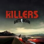 Killers- Battleborn